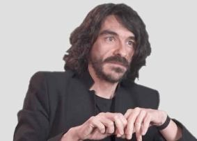 Jaime García Cantero