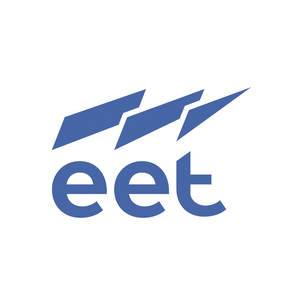 EET España