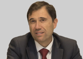 Juan Fernando Muñoz