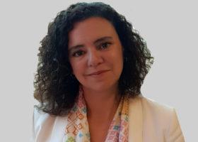 Elena Liria