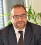 Conociendo a Lenovo, nuevo asociado @asLAN
