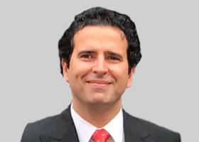 Juan Luís Alarcón Mañas