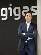 Conociendo a GIGAS: nuevo asociado @asLAN