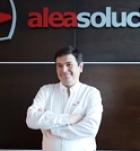Conociendo a Alea Soluciones, nuevo asociado asLAN