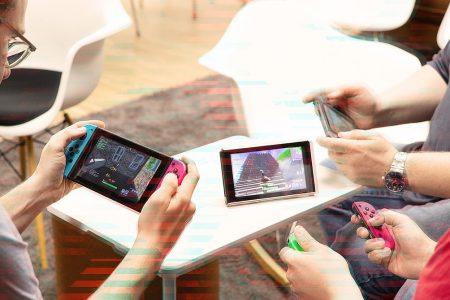 G DATA SOFTWARE: Llegan a Android las versiones falsas de Fortnite