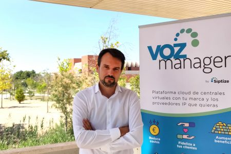 Entrevista a José Vicente Pérez Manresa
