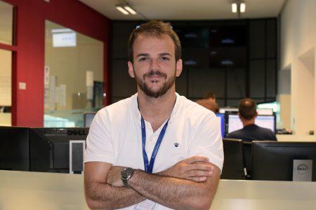 Convergencia de voz fija y móvil para la movilidad en el nuevo puesto de trabajo digital