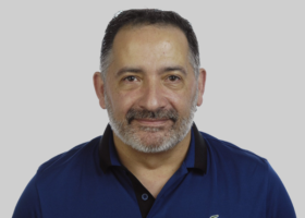 Víctor Orive