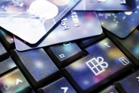 G DTATA: Cinco consejos para comprar online y evitar ciberestafas navideñas