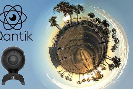 INGRAM MICRO se convierte en distribuidor de la firma Qantik tras la firma del acuerdo de distribución