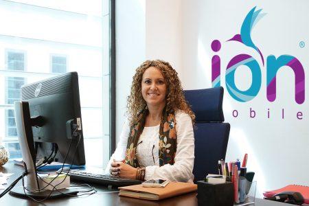 AIRE NETWORKS: La alicantina Ion Mobile lidera el mercado de los operadores móviles virtuales