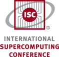 Flytech acude al International Supercomputing Conference