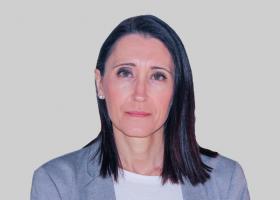 Rosa Gascueña