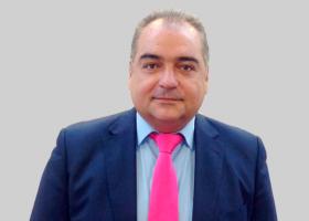 David Peña Millano