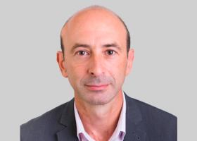 Jorge Pagés Nicolas