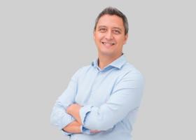 Jose Manuel Canelada
