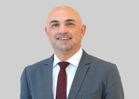D. Carlos Tortosa