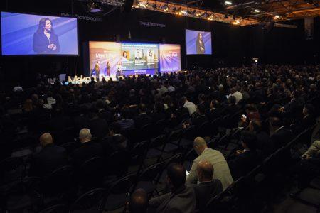 DELL Technologies Forum muestra las tecnologías que lideran la nueva era digital