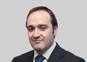 Alberto Crespo