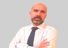 Alberto Domínguez Polo