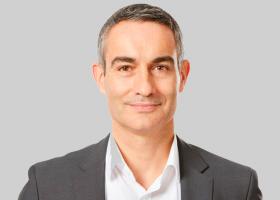 César Flores Rodríguez
