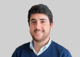 Daniel Cabello Paniagua