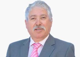 Daniel Heredia Romero
