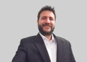 Fernando Sanchez Villalta