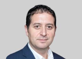Isaac Carreras