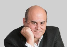 Javier Álvarez Sánchez