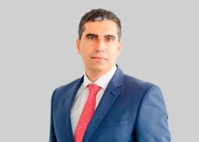Javier Hidalgo Romero