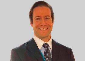 Jesús  Garrido Antonio