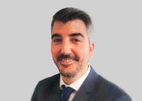 Jorge Carrasquilla Soares