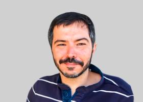 Óscar Sanjuan Martínez