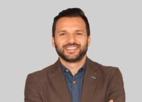 Pablo Romero Aragoneses