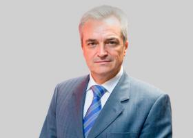 Pedro Martín Jurado