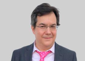Rafael Barbas Melchor
