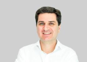 Vicente Perez Lopez