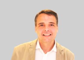 Alfonso Barajas Alonso