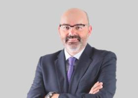 Andrés Díez Sola