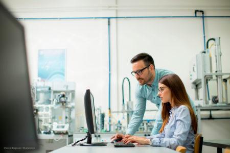 ARSYS presenta su solución Cloud Backup para facilitar una gestión completa de las copias de seguridad