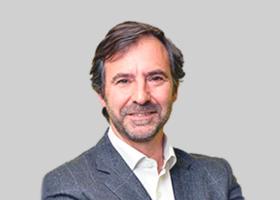Carlos Canitrot