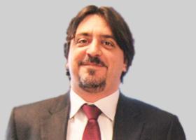 José Carlos García Marcos