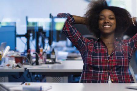 DANYSOFT: Cómo construir un Centro de Excelencia de Automatización. Guía para líderes de Negocio