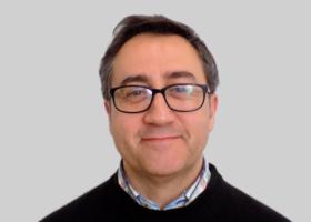 Javier Toledo García
