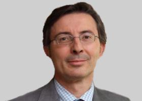 D. Fernando  de Pablo Martín