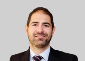 Fernando García-Monteavaro
