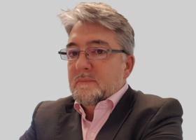 Gabriel de Benito Albiñana