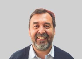 Gustavo Salvatierra