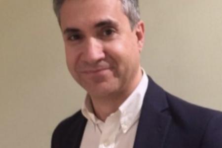 TECH DATA: José María Martín Cózar nuevo responsable de Next Generation Technologies en Tech Data Advanced Solutions